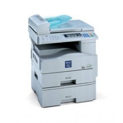 Impresora Ricoh Aficio AF1515MF