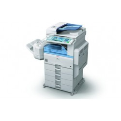 Fotocopiadoras Ricoh Aficio MP3350