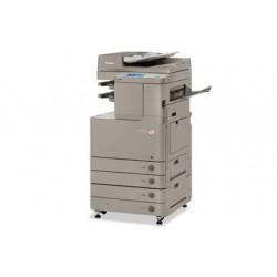 Fotocopiadoras Canon IRC 2030