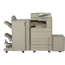 Fotocopiadoras Canon IRC 5045