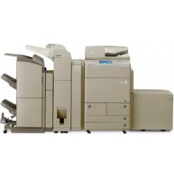 Fotocopiadoras Canon IRC 7065