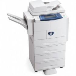 Impresora Xerox WORKCENTRE 4150