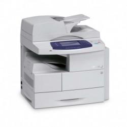 Impresoras Xerox WORKCENTRE 4250