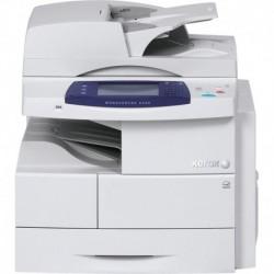 Fotocopiadora Xerox WORKCENTRE 4260