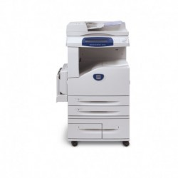Fotocopiadora Xerox WORKCENTRE 5222