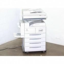 Impresora Xerox DOCUCENTRE 425C