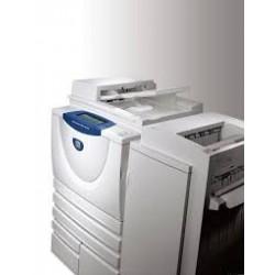 Impresoras Xerox WORKCENTRE 5632