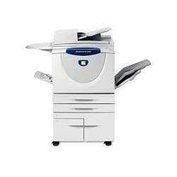 Fotocopiadora Xerox WORKCENTRE 5135
