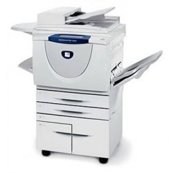 Fotocopiadora Xerox WORKCENTRE 5638