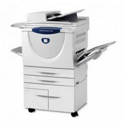 Fotocopiadora Xerox WORKCENTRE 5645