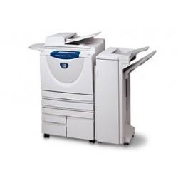 Fotocopiadora Xerox WORKCENTRE 5050