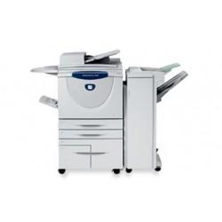 Fotocopiadora Xerox WORKCENTRE 5150