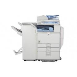 Fotocopiadoras Ricoh Aficio MP4001