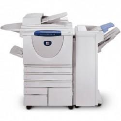 Fotocopiadoras Xerox WORKCENTRE 5775