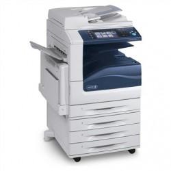 Fotocopiadoras Xerox WORKCENTRE 7530