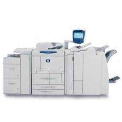 Fotocopiadoras Xerox 4590