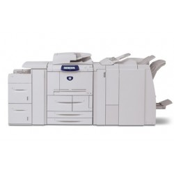 Fotocopiadoras Xerox 4595