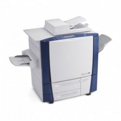 Fotocopiadora Xerox COLORQUBE 9203
