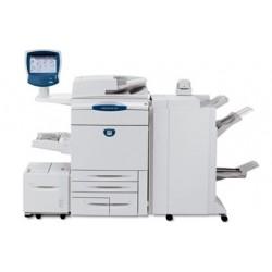 Fotocopiadora Xerox DOCUCOLOR 240