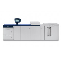 Fotocopiadoras Xerox DOCUCOLOR 8002