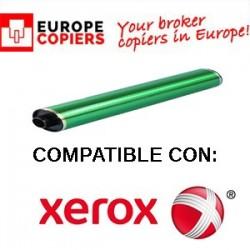 Tambor - Drum - OPC Compatible Xerox PHASER 7800