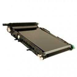 Cinturón de arrastre - Transfer Belt Units - Unidad de transferencia Compatible Ricoh Aficio SP C820 DN