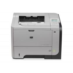 Impresoras hp laserjet P3015