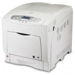 Fotocopiadora Ricoh spc 420