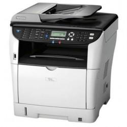 Impresoras RICOH SP 3510 SF