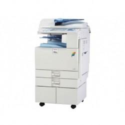 Fotocopiadoras Ricoh Aficio MPC2000
