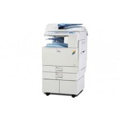 Fotocopiadoras Ricoh Aficio MPC2050