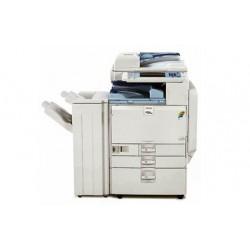 Fotocopiadoras Ricoh Aficio MPC2500