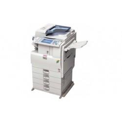 Fotocopiadoras Ricoh Aficio MPC2550