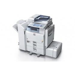 Fotocopiadoras Ricoh Aficio MPC2800