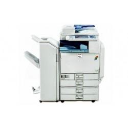 Fotocopiadoras Ricoh Aficio MPC3000