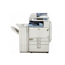Fotocopiadoras Ricoh Aficio MP2000
