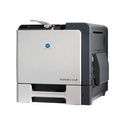Fotocopiadora konica minolta bishub C30P