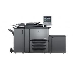 Fotocopiadora konica minolta bizhub 950