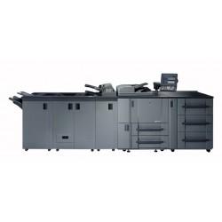 Fotocopiadora konica minolta bizhub 1050