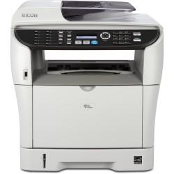Fotocopiadora ricoh SP3410 SF