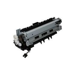 Unidad de Fusor - Fuser unit - Fusor Original hp Laserjet P3015