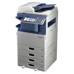 Fotocopiadora color Toshiba e-studio 2550c