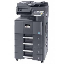 Fotocopiadora color Kyocera taskalfa 2550 ci