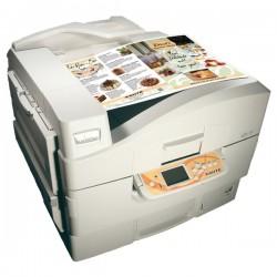 Fotocopiadoras OKI ES3640 PRO