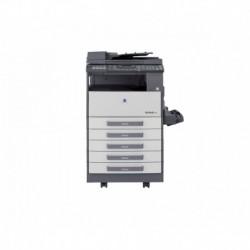 Fotocopiadoras Konica Minolta Bizhub 211
