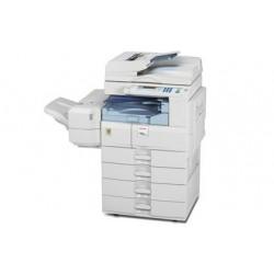 Fotocopiadoras Ricoh Aficio MP2500