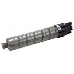 TONER PREMIUM COMPATIBLERICOH AFICIO MP C4503 Negro
