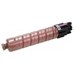 TONER PREMIUM COMPATIBLERICOH AFICIO MP C4503 Magenta