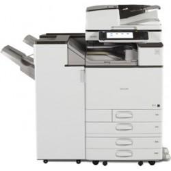 Fotocopiadora Nueva Ricoh MP 6003