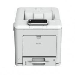 Impresora Nueva Ricoh SP C 352